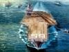 thumb_ships__003144_