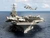 uss_theodore_roosevelt_cvn_71_aircraft_carrier