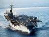 warship_003